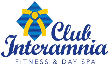 Club Interamnia Fitness & Spa