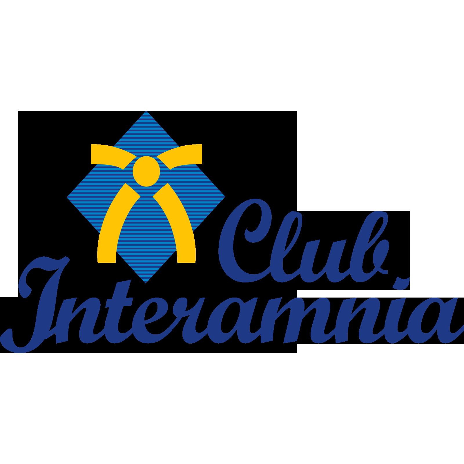 Club interamnia palestra piscina e spa a teramo - Piscina montorio al vomano ...